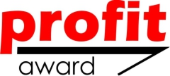 Logotipo Profitaward